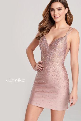 Ellie Wilde EW22036S