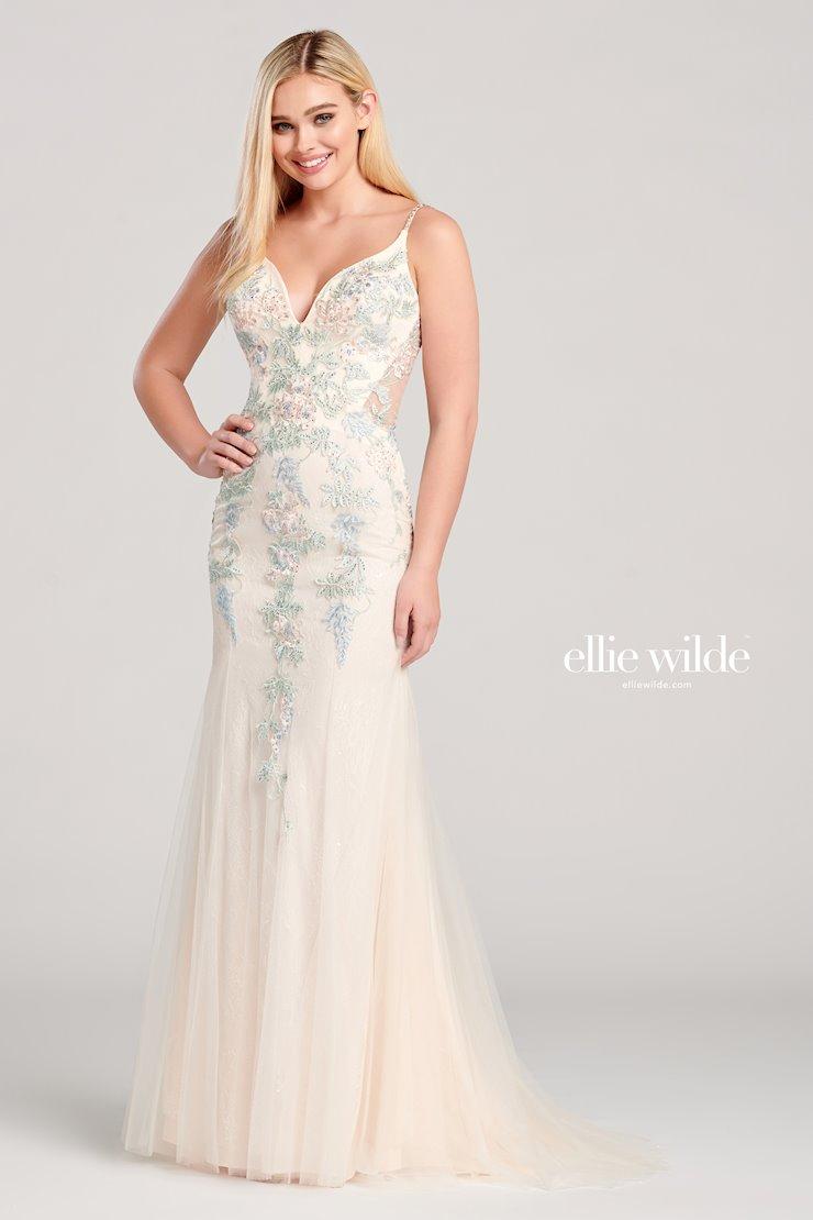 Ellie Wilde EW22037