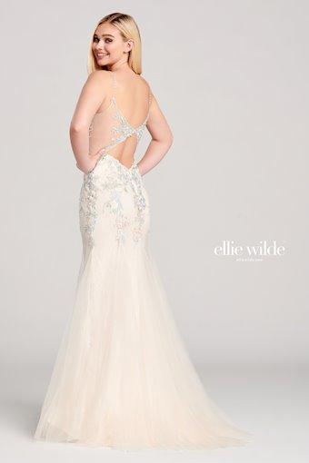 Ellie Wilde Style #EW22037