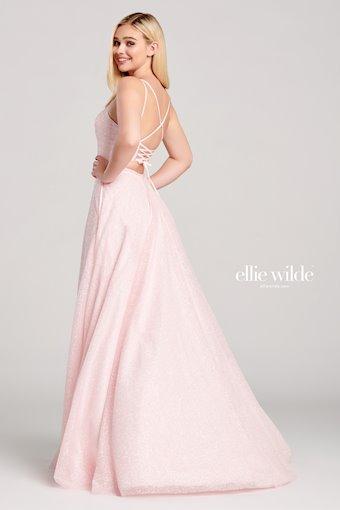 Ellie Wilde Style #EW22038