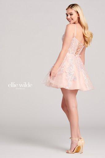 Style #EW22041S