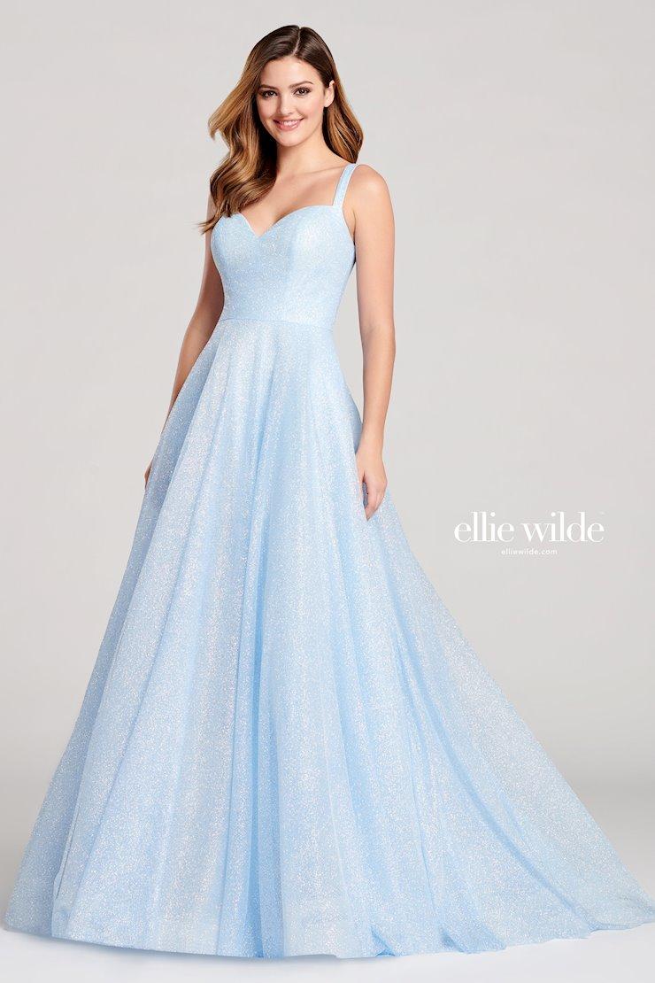 Ellie Wilde Prom Dresses Style #EW22042