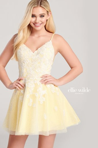 Ellie Wilde EW22044