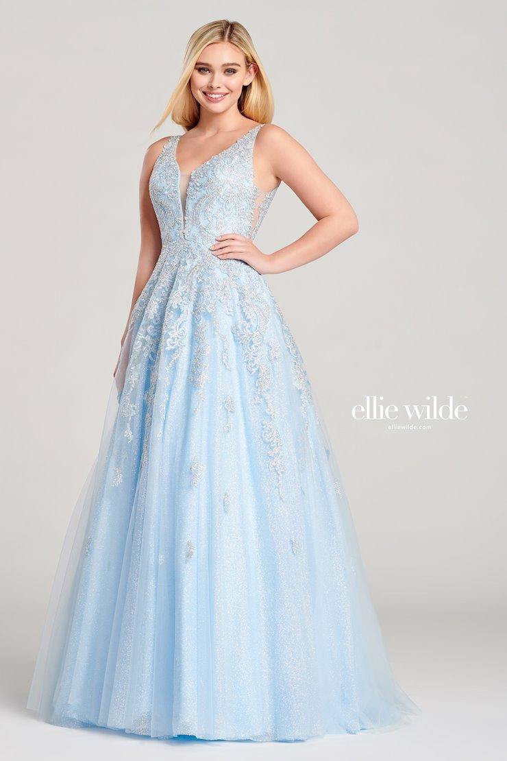 Ellie Wilde EW22045