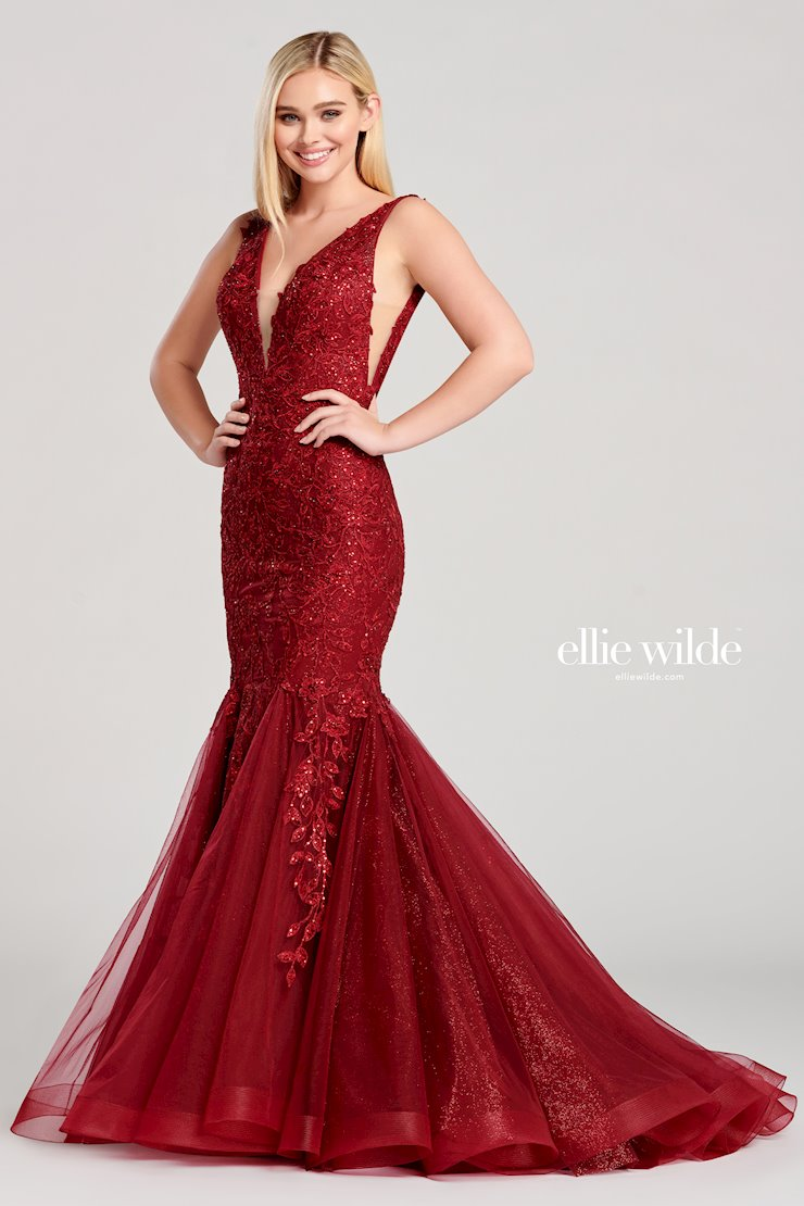 Ellie Wilde EW22047