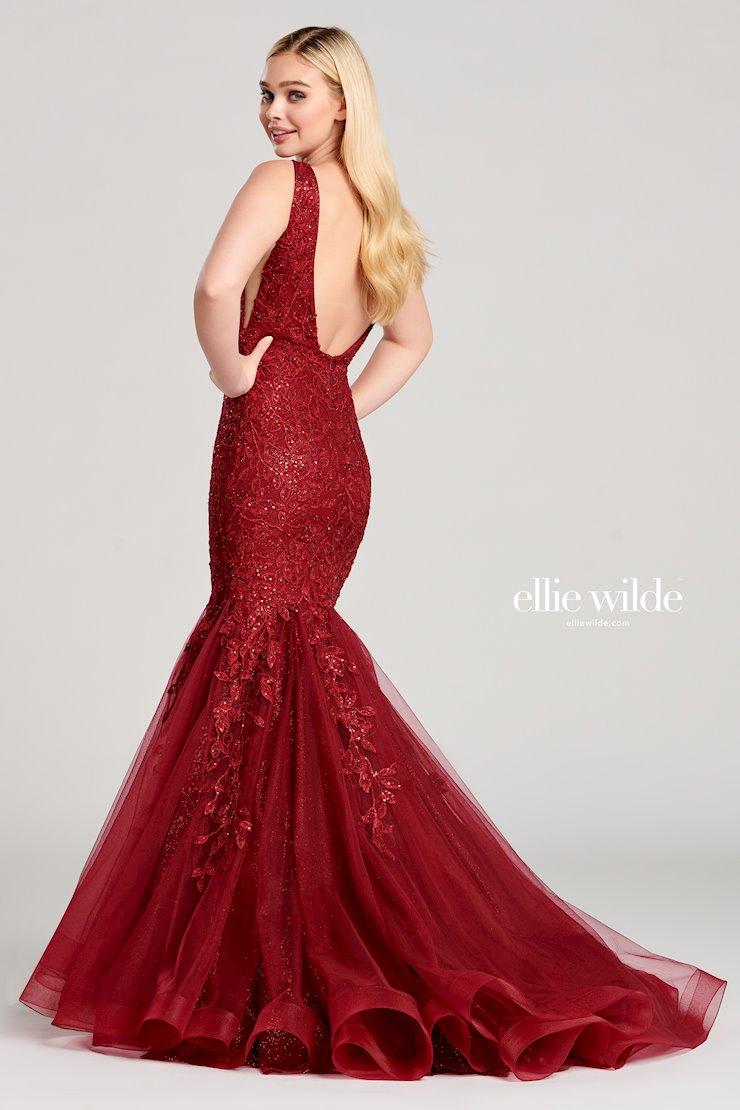 Ellie Wilde Style #EW22047