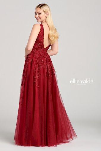 Ellie Wilde EW22048
