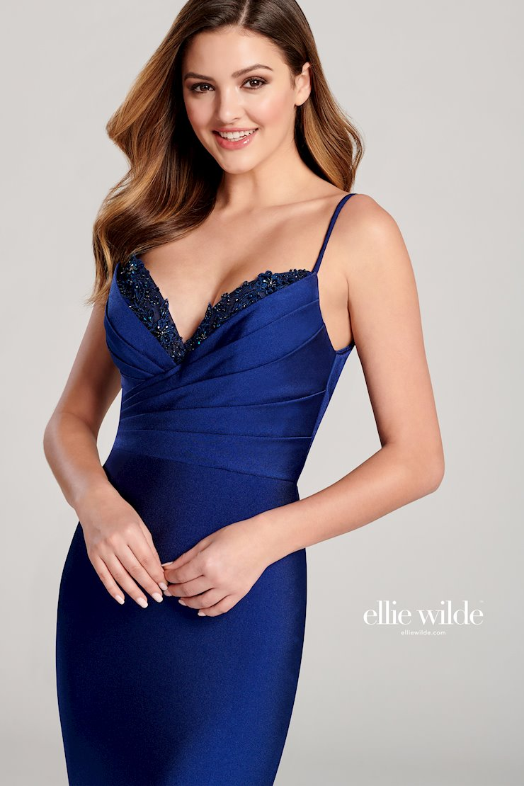 Ellie Wilde EW22051