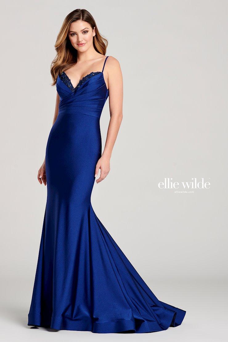 Ellie Wilde Style #EW22051