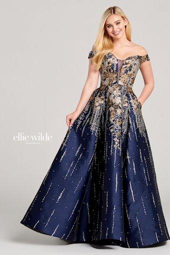 Style #EW22052