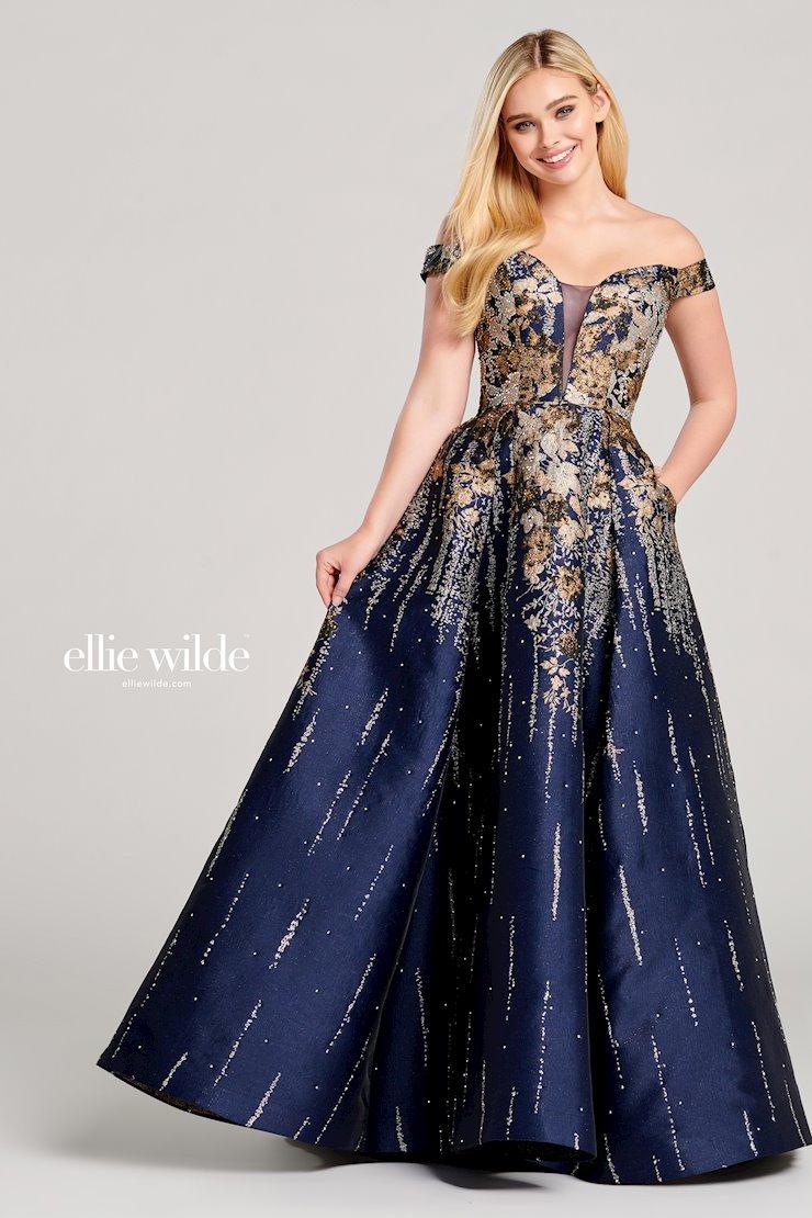 Ellie Wilde EW22052