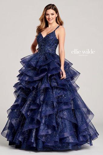 Style #EW22056