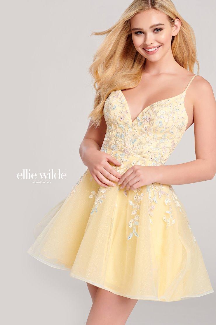 Ellie Wilde EW22057S Image