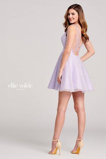 Ellie Wilde Style #EW22059S