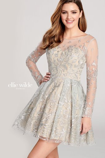 Ellie Wilde EW22062S