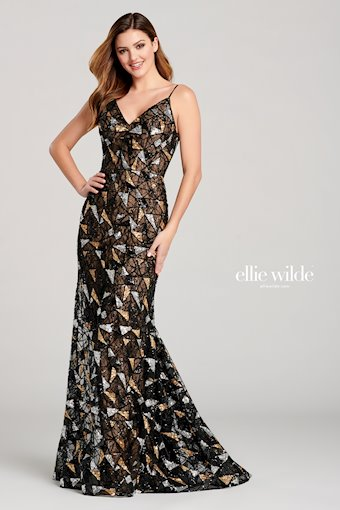 Ellie Wilde EW22064