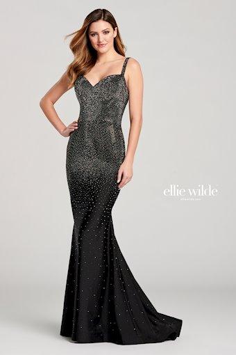 Ellie Wilde EW22065