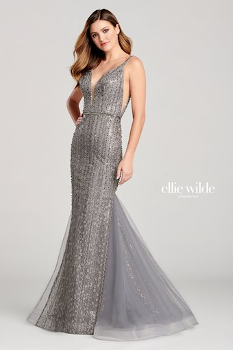 Ellie Wilde Style #EW22066