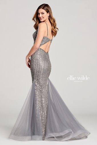 Ellie Wilde EW22066
