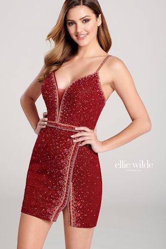 Ellie Wilde EW22068S