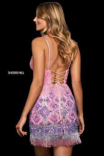 Sherri Hill 53173