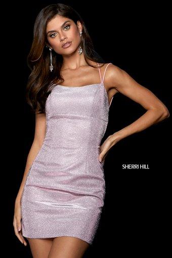 Sherri Hill Style #53197