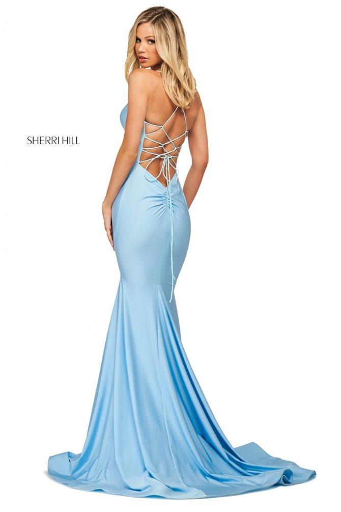 Sherri Hill 53879