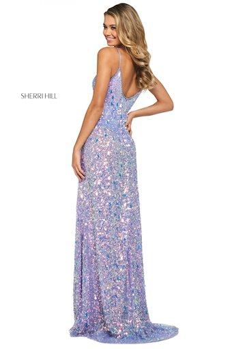 Sherri Hill Style 53893