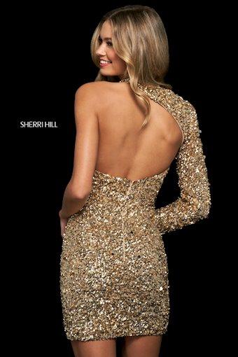 Sherri Hill Style 53961