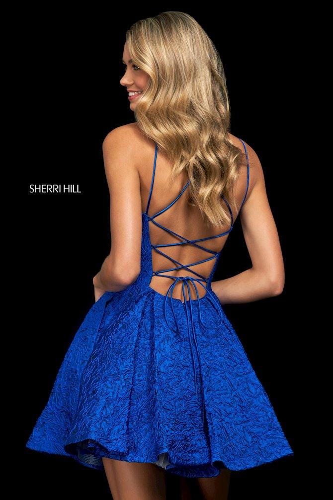 Sherri Hill 53968