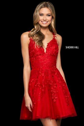Sherri Hill 53983