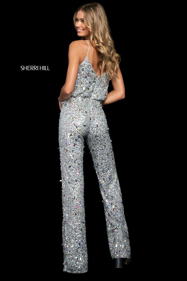 Sherri Hill Style #54059