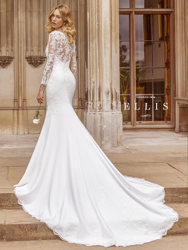 Ellis Bridals Style #Sophia Image