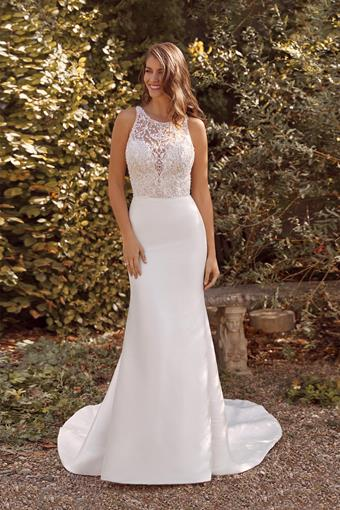 Justin Alexander Style 88135