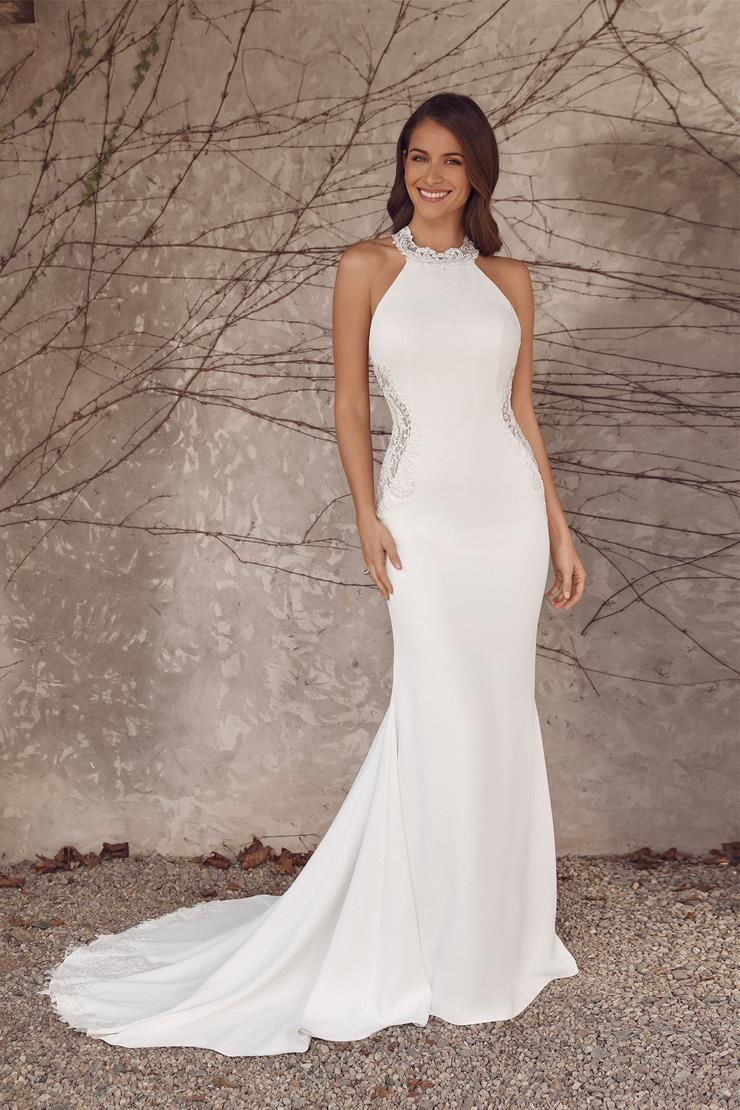 Justin Alexander Style #88138 Image