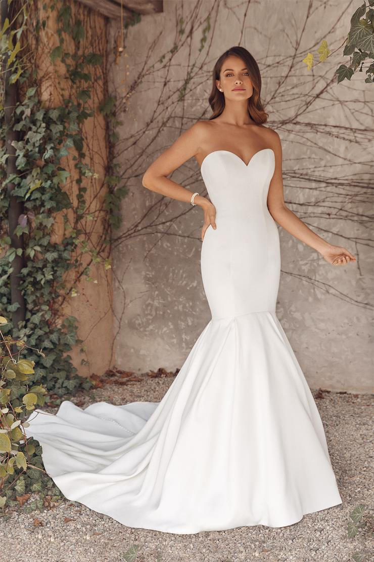 Justin Alexander Style #88139 Image