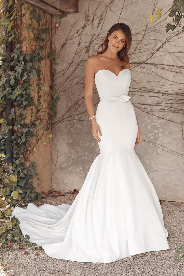 Justin Alexander Style #88139B Image