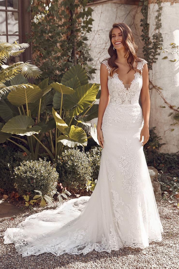 Justin Alexander Style #88141 Image