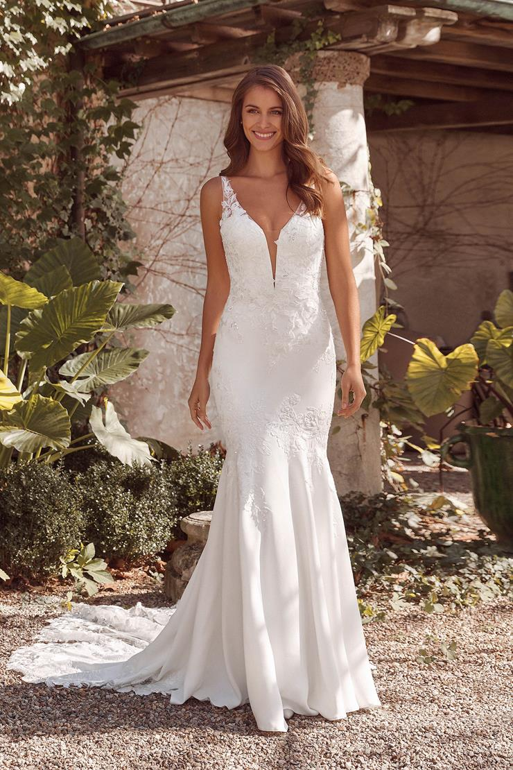Justin Alexander Style #88143 Image