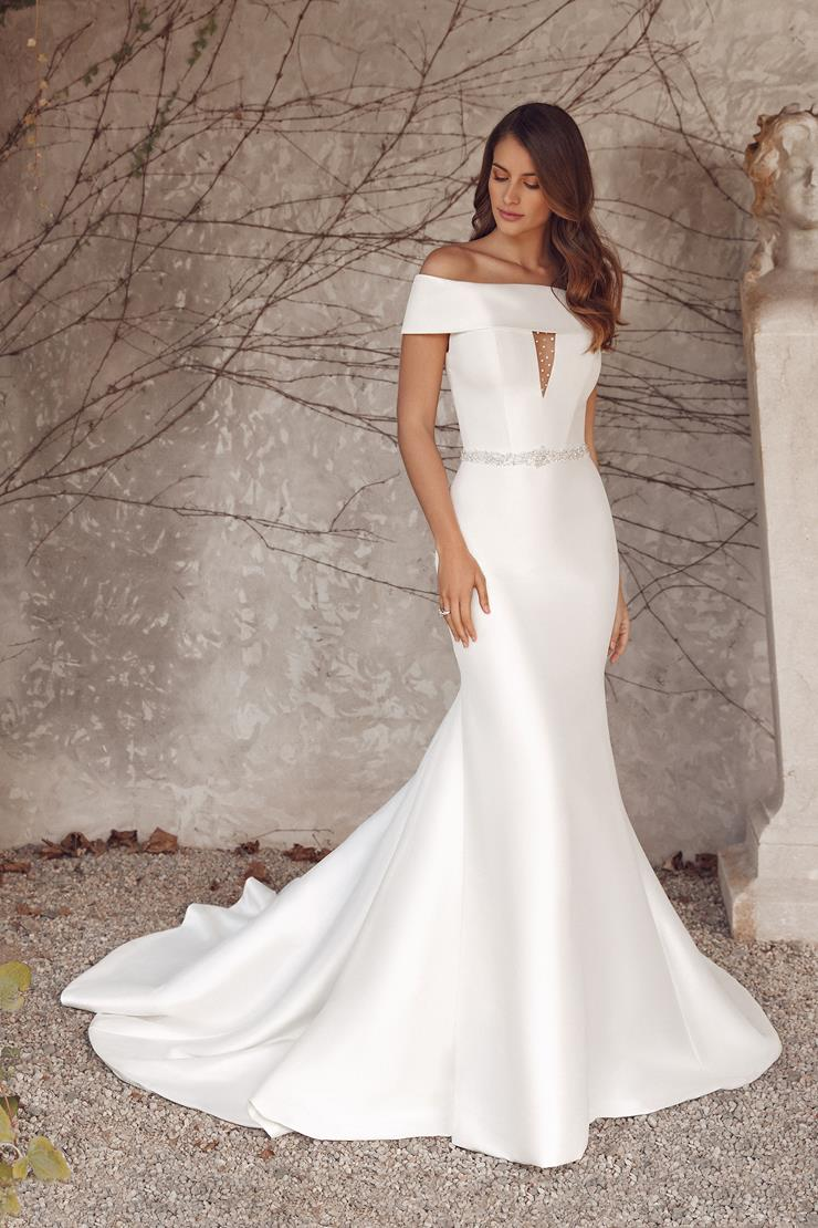Justin Alexander Style #88145 Image