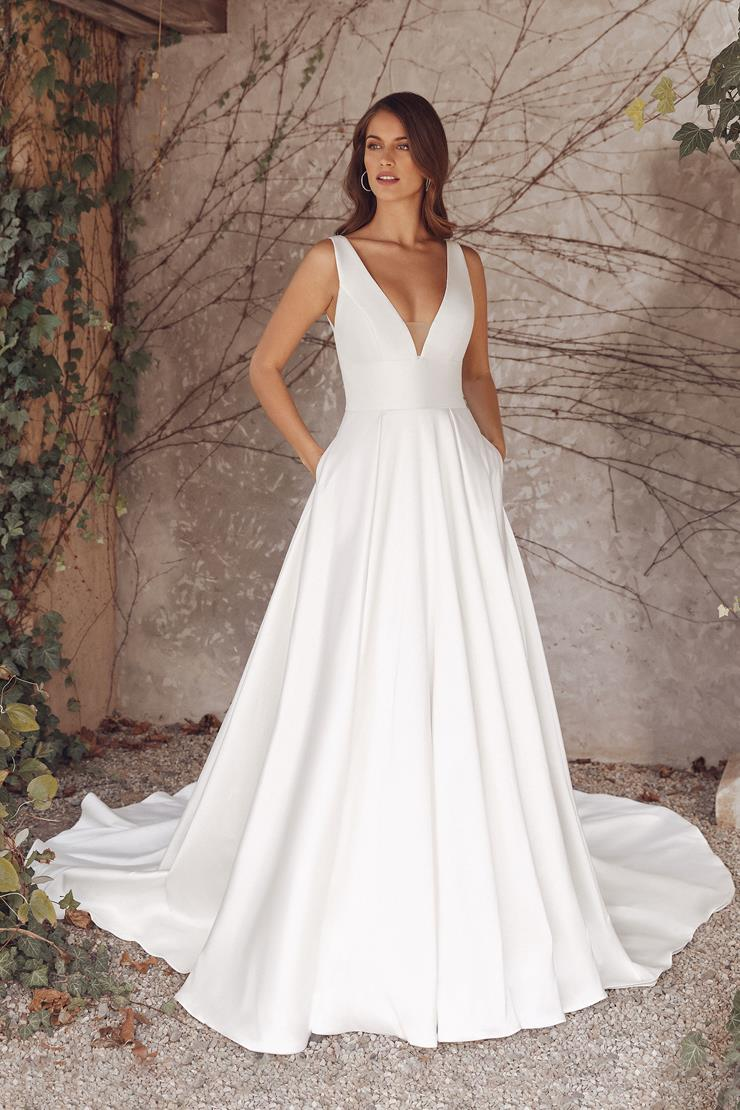 Justin Alexander Style #88146 Image