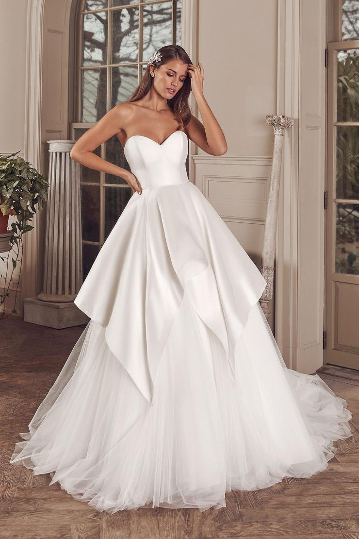 Justin Alexander Style #88152  Image