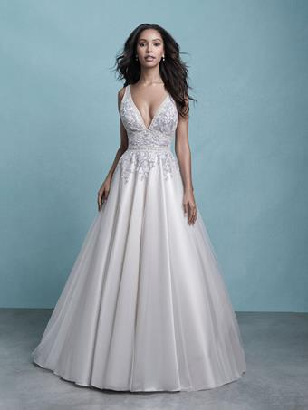 Allure Style 9750