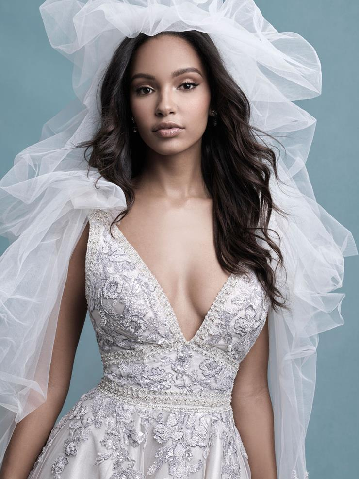 Allure Style #9750