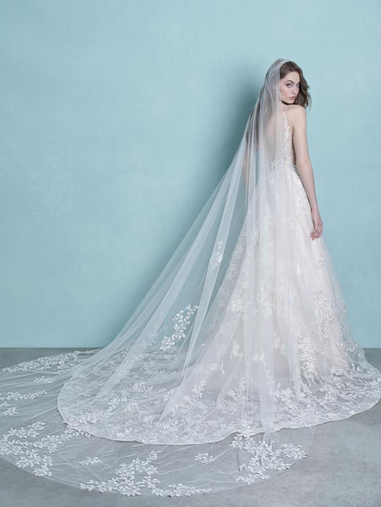 Allure Style #9758