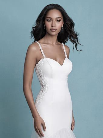 Allure Style 9766