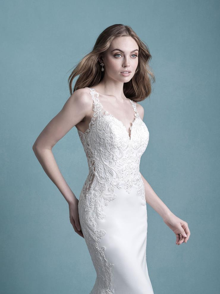 Allure Style #9768