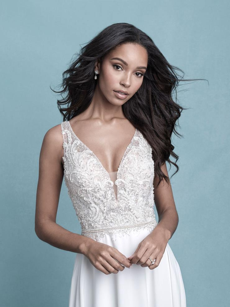 Allure Style #9769