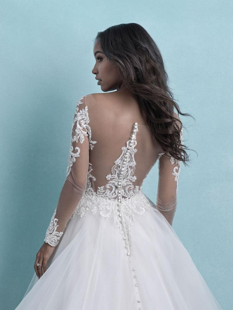 Allure Style #9770