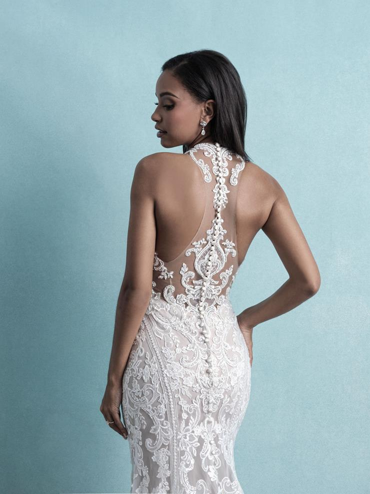 Allure Style #9771